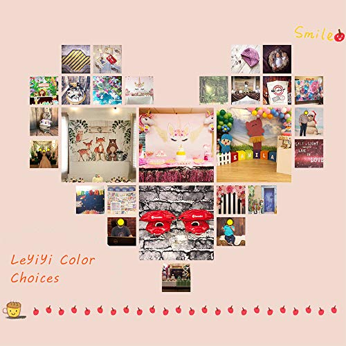 07c478a5f94e Leyiyi Happy New Year 2020 Background 10x8ft Photography Backdrops ...
