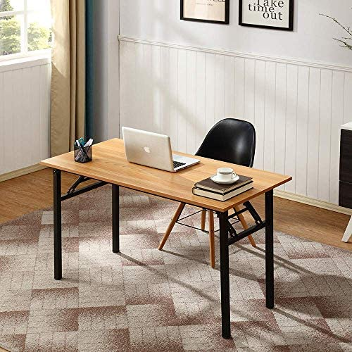Deal of the week: Need Office Computer Desk