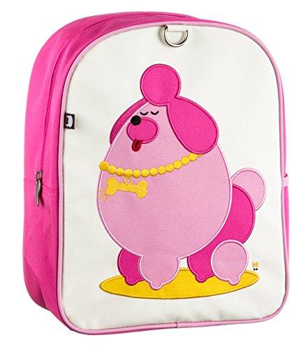 61b7ec14bb14 Amazon.com  Beatrix New York Little Kid Backpack - Pocchari  Sports    Outdoors
