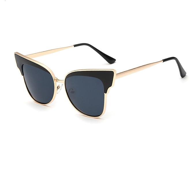 Manyip Gafas de sol - Polarizadas 100% UV400 Protección ,cristales Polarizado 100% anti