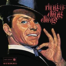 Ring-A-Ding Ding! [50th Anniversary Edition]
