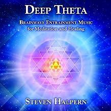 Deep Theta: High Coherence S