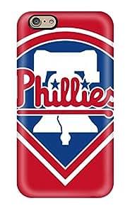 Rosemary M. Carollo's Shop 5376657K151124273 philadelphia phillies MLB Sports & Colleges best iPhone 6 cases