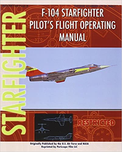 Pdf book the picture of dorian gray longman cultural editions f 104 starfighter pilots flight operating instructions fandeluxe Choice Image