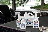 303 Marine UV Protectant Gallon for