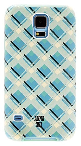 anna-sui-case-for-samsung-galaxy-s-5-cell-phones-blue-white