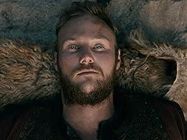 Vikings Staffel 402