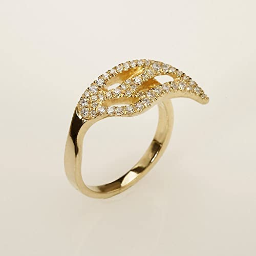 leaves wedding ring leaf wedding ring engagement ring leaves ring promise ring - Leaf Wedding Ring