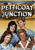 Petticoat Junction - Ultimate Collection by Mpi Home Video
