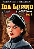Ida Lupino Collection, Volume 2