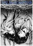 OVA 「WILD ADAPTER」 -航 KOU- リミテッドエディション【DVD】