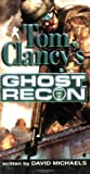 Ghost Recon, Grant Blackwood and David Michaels, 0425220141