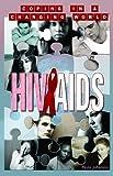 HIV and AIDS, Paula Johanson, 1404209484