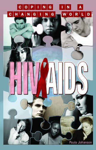 HIV and AIDS (Coping in a Changing World)