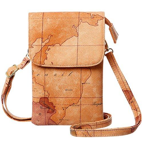 Small Bag Strap - 9