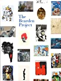 The Bearden Project, Haynes, Lauren, 094294917X