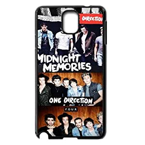 [Tony-Wilson Phone Case] For Samsung Galaxy NOTE3 -IKAI0446710-One Direstion Music Band - Harry Style