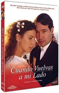 7 mesas de billar francés [DVD]: Amazon.es: Maribel Verdú, Blanca ...