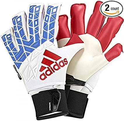 : Adidas Ace Trans Ultimate Fingersave Goalkeeper