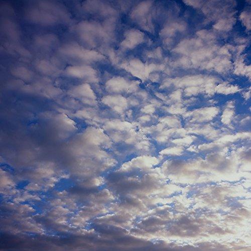 cumulus-36x36in-paper
