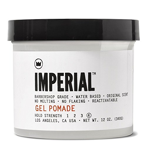 imperial barber products - 4