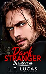 """""""Hands down the best book series I have ever read. I Devour the books and coming from somebody who reads all the time this is an extreme compliment. I have never read such a well-written book where the story line develops with so many charact..."""