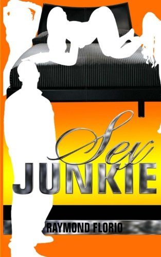 Sex Junkie ebook