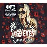 Angels/Devils [2 CD/1 DVD Combo]