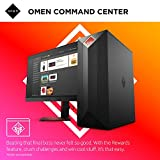OMEN by HP Obelisk Gaming Desktop Computer, AMD