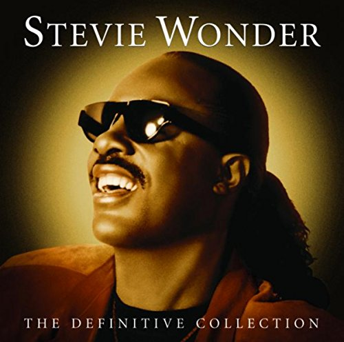 Stevie Wonder  - You Haven't Done Nothin