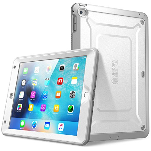 iPad Mini 4 Case, SUPCASE  Apple iPad Mini 4 Case 2015  Full