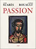 img - for passion book / textbook / text book