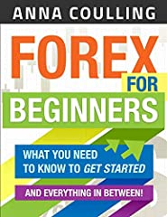Forex For Beginners is the prequel to my first two books, A Three Dimensional Approach to Forex Trading, and A Complete Guide to Volume Price Analysis. It is your primer to the world of forex. It has been written to lay the foundations and pr...