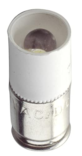 Eiko – led-24-mg-w – 24 V LED miniatura Luz Bombilla