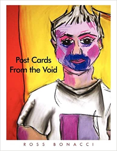 Read Post Cards from the Void PDF, azw (Kindle)