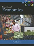 Principles of Economics, Gottheil, Fred M., 1133962068