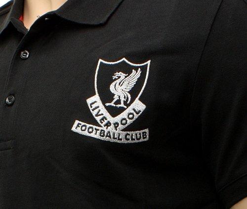 adidas FC Liverpool Poloshirt