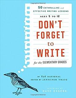 The Joy of School  Write Shop TOS Review Photobucket Each lesson