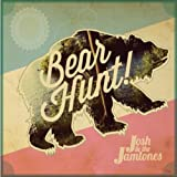Josh-and-the-Jamtones_-Bear-Hunt-cover-art-_-72-dpi-300x272 Bear Hunt with @thejamtones Fun!