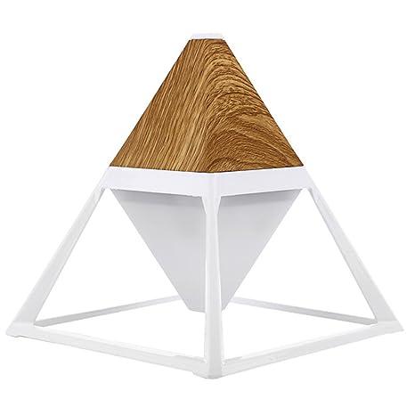 Atenuable LED lámpara de mesa de luz de escritorio USB ...