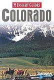 Colorado, Brian Bell, 9814120782