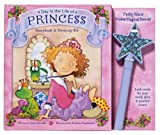 A Day in the Life of a Princess, Judy Katschke, 0794411061