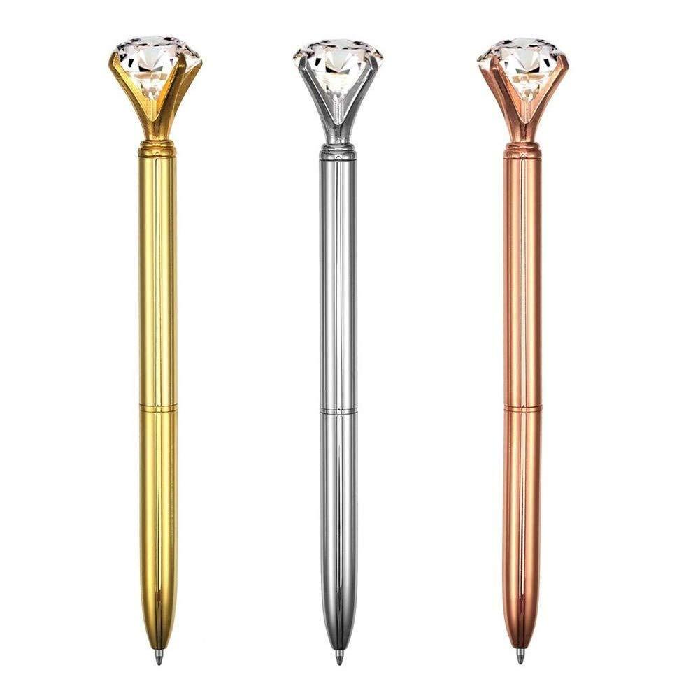 Agujas para Tejer Knit Pro KP41201 Grosor de 2 mm, Longitud de 100 cm, Fibras de Carbono