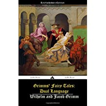 Amazon brothers grimm books biography blog audiobooks kindle grimms fairy tales dual language german english fandeluxe Images