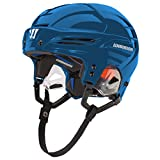 KROWN  PX3 Helmets (PX3H5MONM)