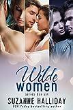 Wilde Women Series Box Set