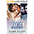 Wilde Women Series Box Set