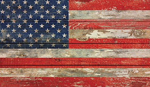 American-Flag-Distressed-24-x-14-Inch-Solid-Pine-Wood-Pallet-Wall-Plaque-Sign