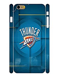 Unique Personalized Stronger Basketball Men Print Sports Game Team Logo Case For Samsung Note 3 Cover