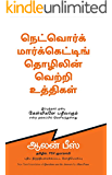 Questions Are the Answers  (Tamil)